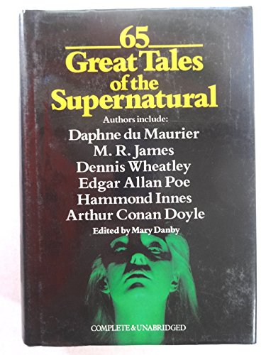 daphne du maurier short stories pdf