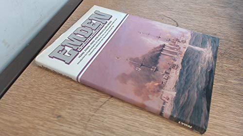 9780904256451: Emden: Last Cruise of the Chivalrous Raider, 1914