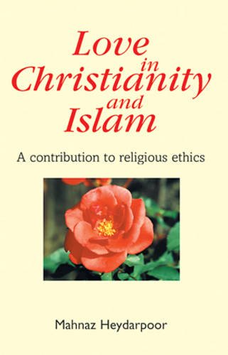 Love in Christianity and Islam