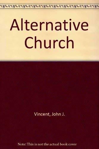 Alternative Church