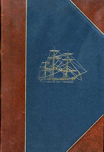 9780904351002: The Log of HMS