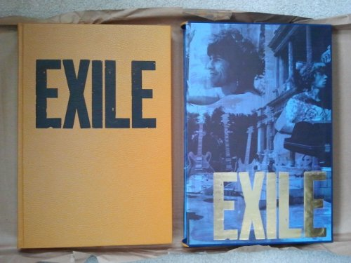 9780904351811: Exile