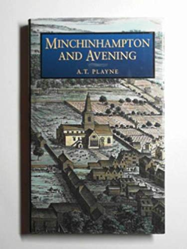 Minchinhampton and Avening