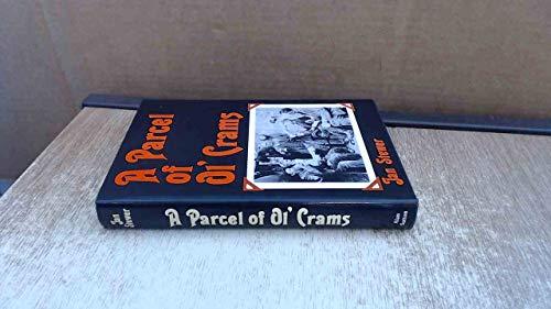 A Parcel of Ol' Crams: Stewer, Jan; Coles,