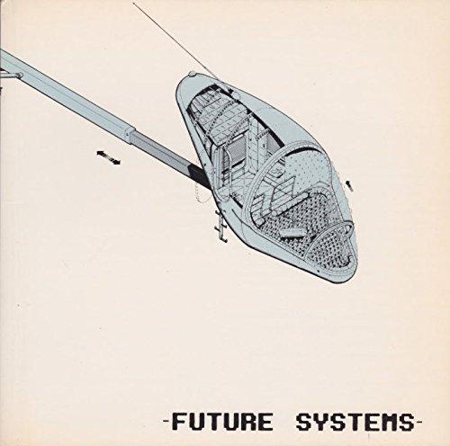 9780904503876: Future Systems: Catalogue