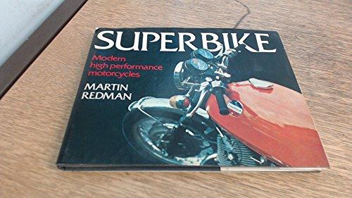 9780904545005: Superbike