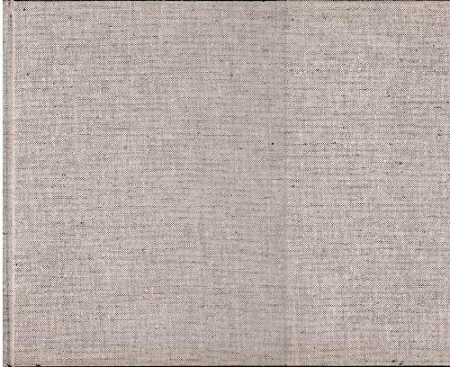 9780904568004: Century of Model Trains