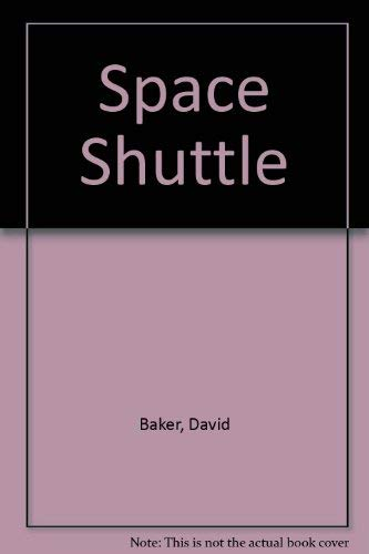 9780904568226: Space Shuttle