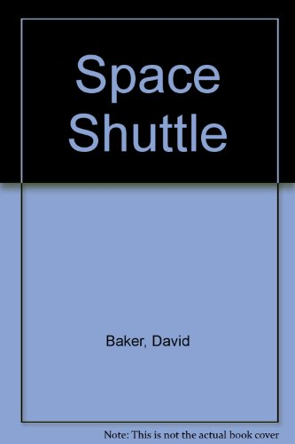 9780904568233: Space Shuttle