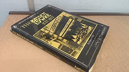 9780904568349: The Bassett-Lowke Story