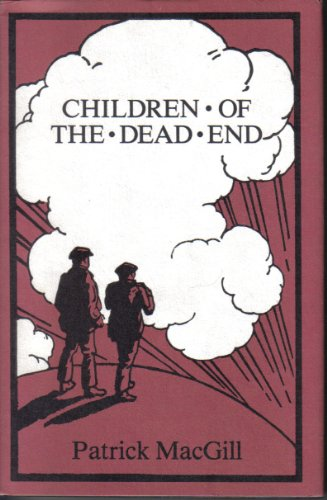 9780904573367: Children of the Dead End