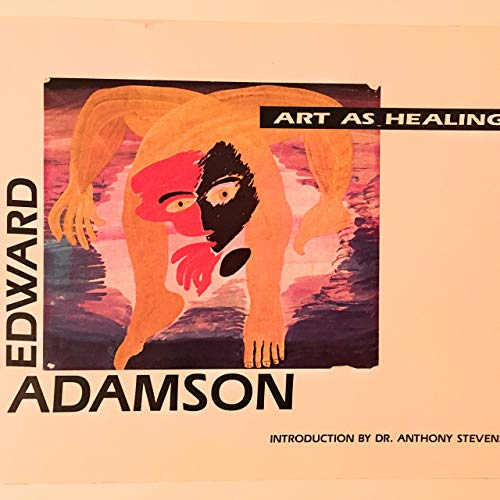 9780904575248: Art As Healing