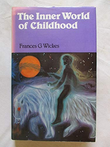 9780904576641: Inner World of Childhood