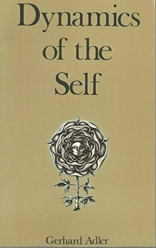 Dynamics of the Self: Gerhard Adler