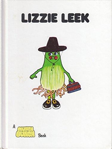 Lizzie Leek: Reed, Giles