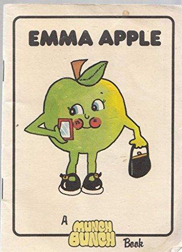 9780904584868: Emma Apple