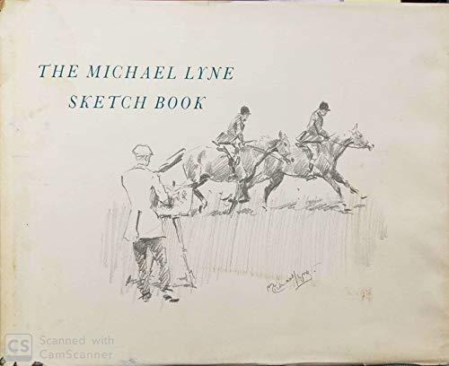 9780904602159: Sketchbook