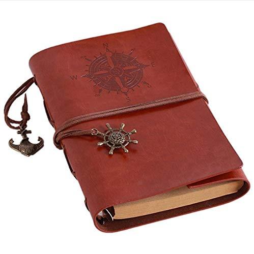 9780904602166: Sketchbook