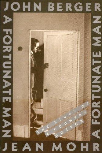 9780904613117: Fortunate Man