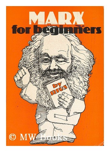 9780904613278: Marx for beginners