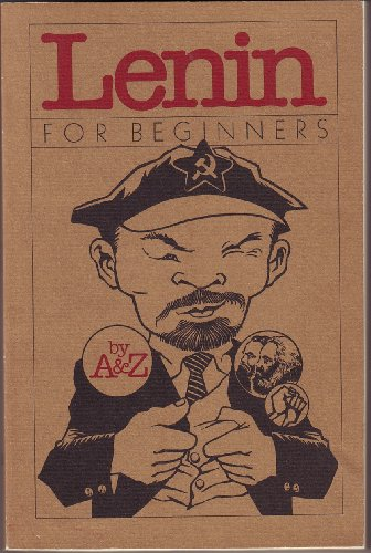 9780904613698: Lenin for Beginners