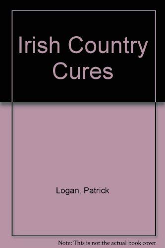 9780904651805: Irish Country Cures