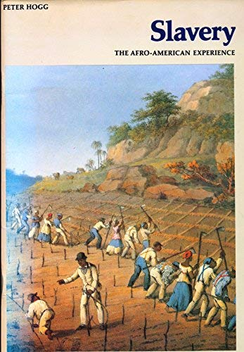 9780904654288: Slavery: The Afro-American Experience (British Library booklets)