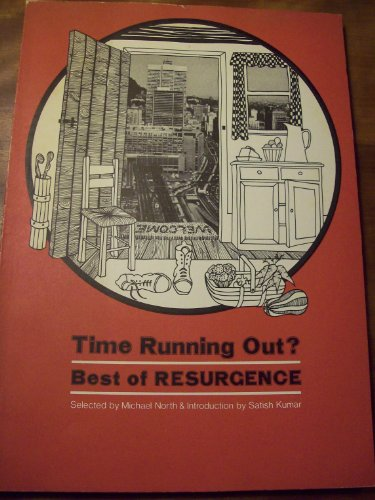 9780904727166: Time Running Out: Best of