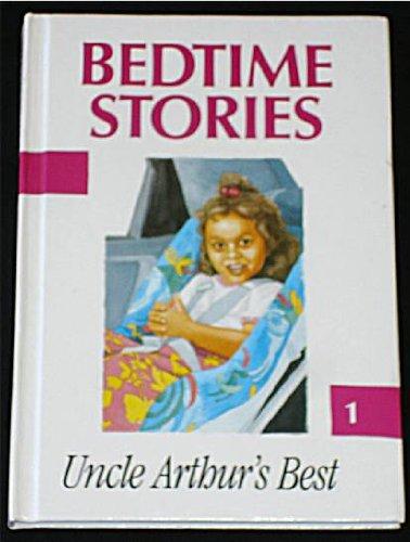 9780904748949: Bedtime Stories Book 1: Uncle Arthur's Best