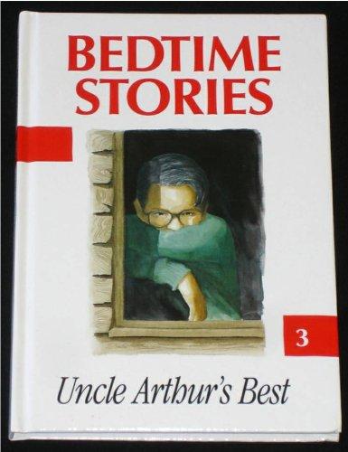 9780904748963: Bedtime Stories: Uncle Arthur's Best
