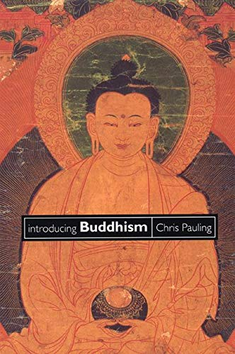 9780904766974: Introducing Buddhism