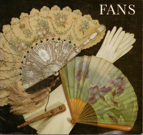Fans (London Connection)