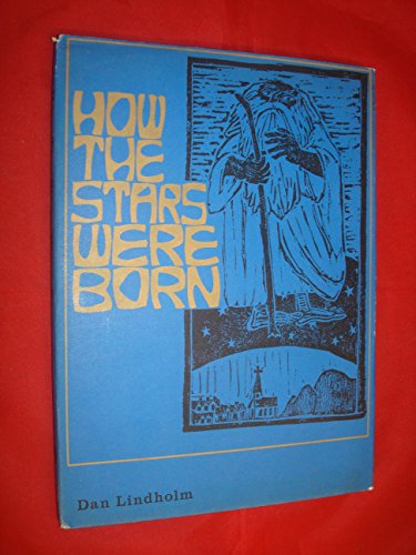 9780904822014: How the Stars Were Born: Norwegian Nature Fables, Tales and Legends