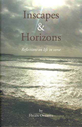 Inscapes and Horizons: Reflections on Life in: Overell, Helen