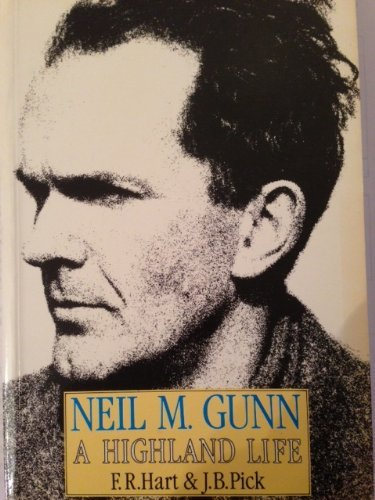 9780904919950: Neil M. Gunn: A Highland Life