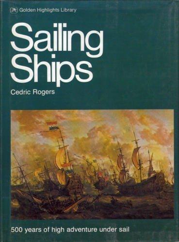 9780905015057: Sailing Ships (Ramillies)