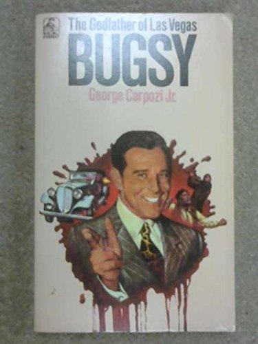 9780905018096: Bugsy: Benjamin
