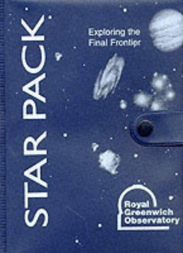 9780905087023: Starpack