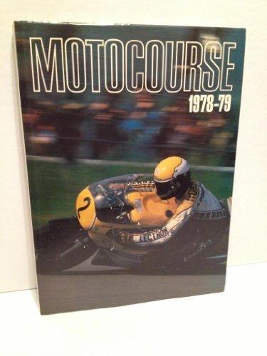 9780905138060: Motocourse 1978-79