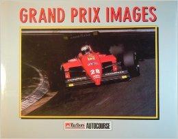 Grand Prix Images