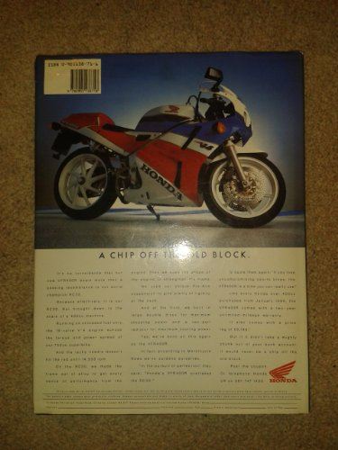 9780905138718: Motocourse history of the Isle of Man Tourist... by Nick Harris Motocourse history of the Isle of Man Tourist Trophy races : TT, 1907-1989