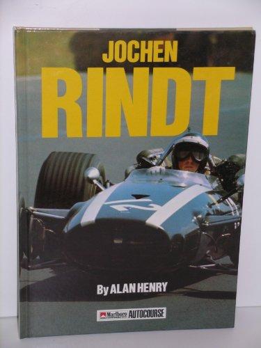 Jochen Rindt: Henry, Alan