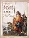 9780905169712: Irish Sagas and Folk Tales
