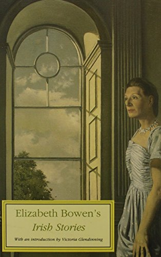 9780905169811: Elizabeth Bowen's Irish Stories