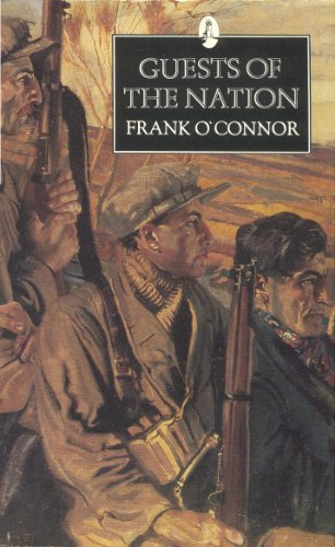 Guests of the Nation: Frank O'Connor
