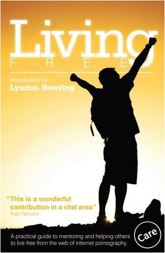9780905195063: Living Free