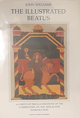 9780905203911: The Illustrated Beatus: Introduction