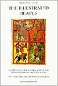 9780905203942: The Illustrated Beatus: The Eleventh and Twelfth Centuries (Vol 4)