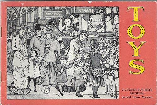 Silver Toys and Miniatures.: Poliakoff, Miranda