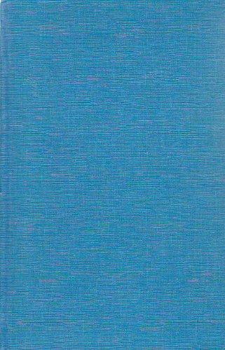 Ellen a biography: Colebrook,Vera.